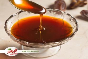 Benefits of molasses dates