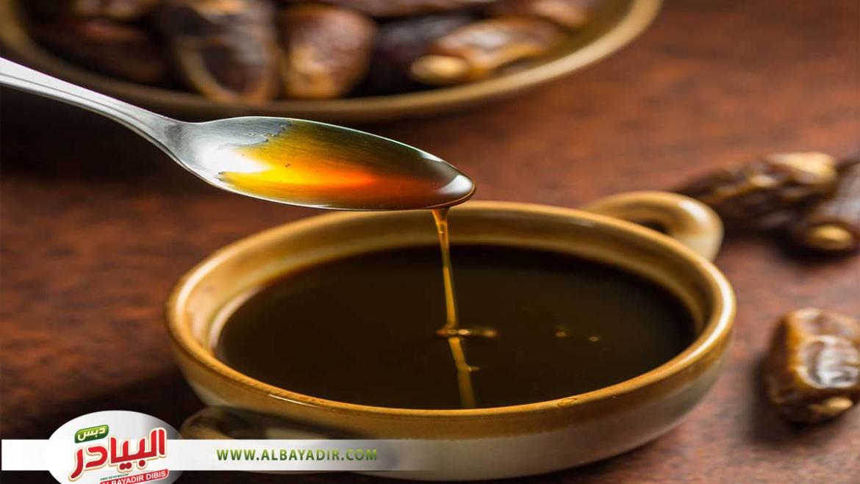 Benefits of facial molasses dates